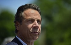 Governor Andrew Cuomo will institute a plan to combat heroin use.