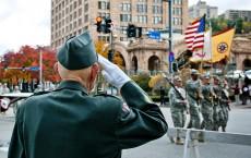 PTSD and Respiratory Illness Long Term Problem Among 9/11 Responders