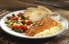 Effect of Mediterranean Diet on Cognitive Decline Differs Among Races