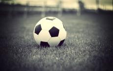 Soccer, or football, could have immense health benefits for older men.